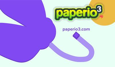 Paperio3.com
