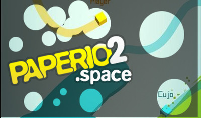 Paperio2.Space