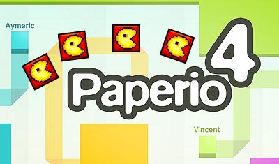 Paperio4.com