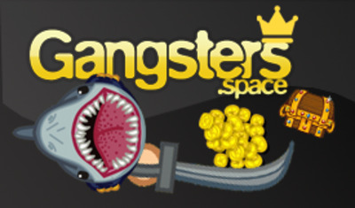 Gangster.space