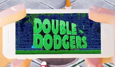 Double Dodgers