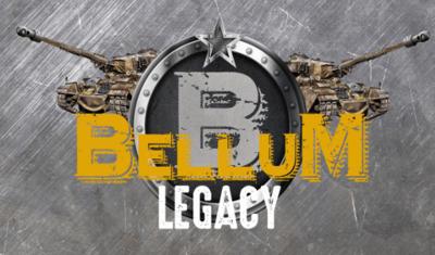 Bellum: Legacy